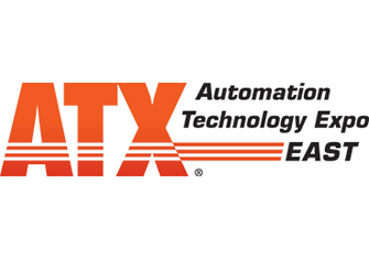 ATX Automation Technology Expo EAST 2014 New York, USA