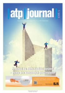 ATP Journal 7/2015