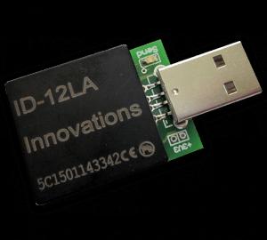 id12_3_transp