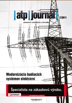 Univerzálny systém zberu, spracovania a distribúcie informácií SUZIS