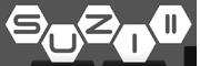 suzi2_logo