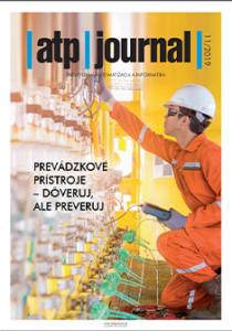 ATP Journal  11/2019
