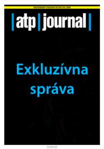 ATP Journal  2017